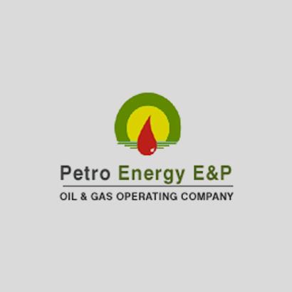 Petro Energy E&P